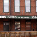 Potters Guild of Baltimore