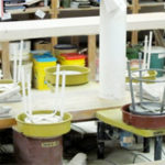 Potters Guild Studio