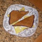 Bonnie-Stein-grilled-cheese