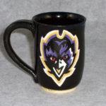 Ravens mug1
