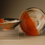 Ruble-Shino-bowl-set