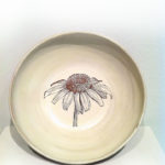bowl_whiteGlaze_redClay_flowerDecal2_c04