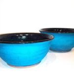 bowls_blue&SHinyBlack_c04