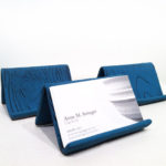 businessCardHolders_blue_c04