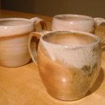 shino-cups